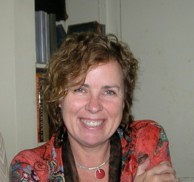 image of Stephanie Cooper