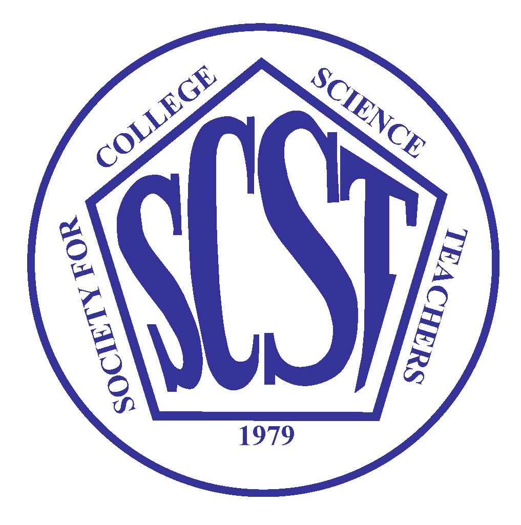 Society for College Science Teachers